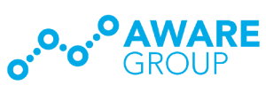 Aware Group