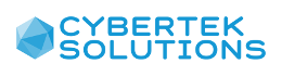 Cybertek Solutions Ltd