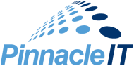 Pinnacle IT Ltd