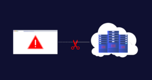 Keeping The Lights On: Ensure Your Users and Critical Applications Are Protected With Redundant Cloud Connectivity