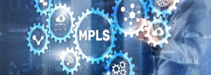 5 Reasons to Modernise and Software-Define Your MPLS Network